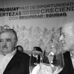 Mujica-Lopez Mena