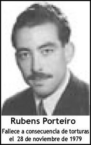 Rubens Porteiro