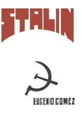 Stalin de Eugenio Gomez