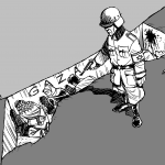 Palestine043_(Latuff)