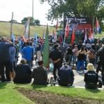 Asamblea trabajadores energía 24-3