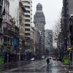 principal-avenida-Montevideo-aparece-general_4688847