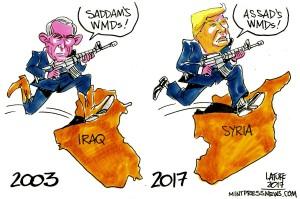 latuff siria