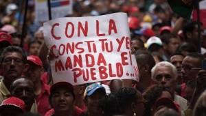 asamblea-constituyente-venezuela-cubadebate
