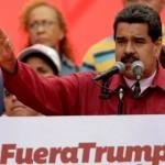 Asuncion Maduro